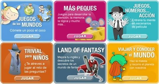 juegos educativos, matematicas, estimular y aprender
