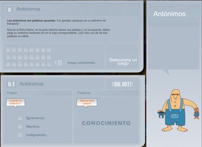 antónimos, contrarios, ejemplos antonimos, antonimos ejemplos