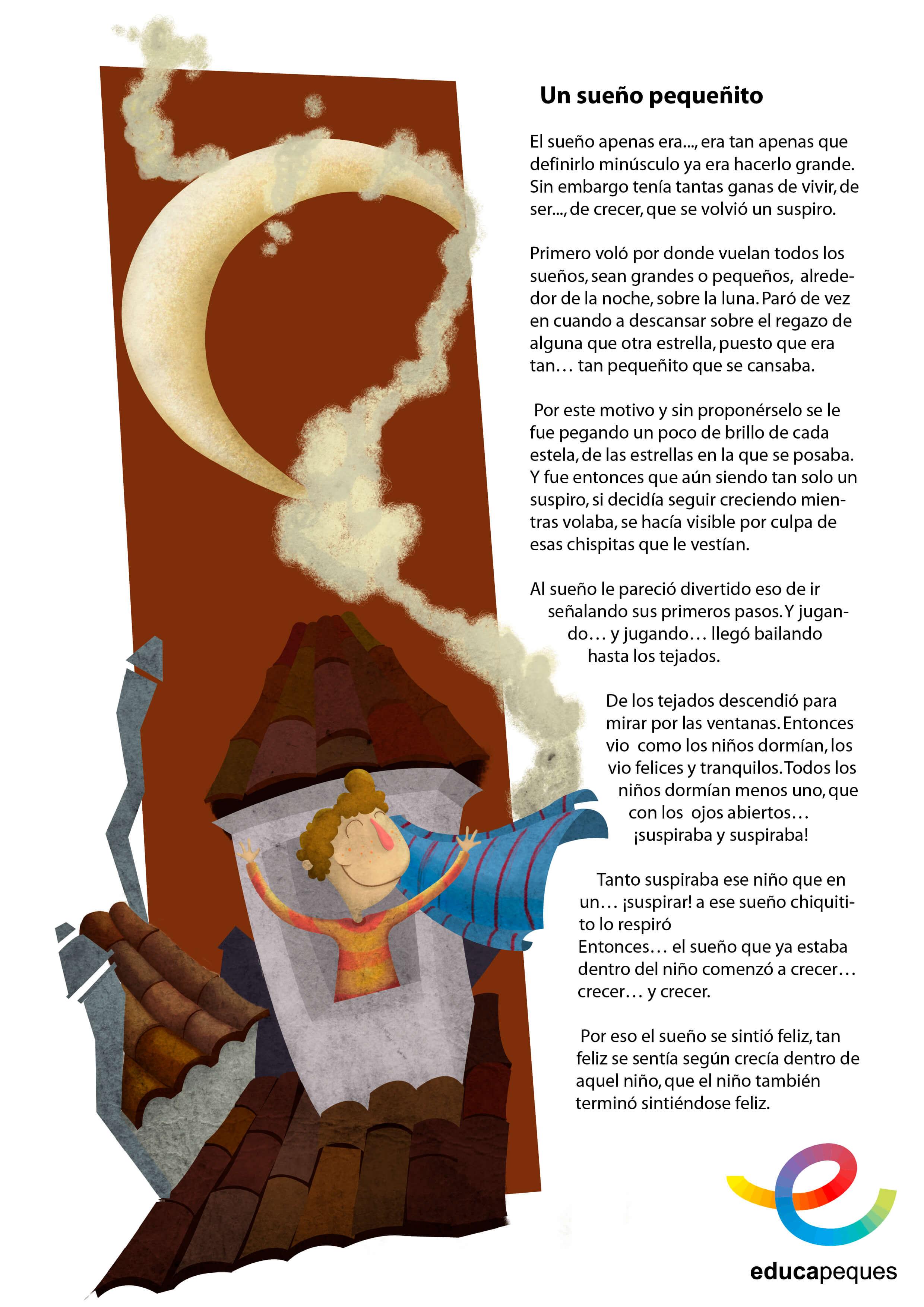 cuentos infantiles cortos, cuentos infantiles, cuentos para niños, lectura infantil, cuentos