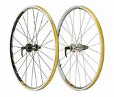 invento de la rueda