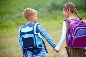 escuela de padres, educapeques
