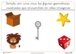 formas geometricas, figuras geometricas, cuadrados, recursos aula, recursos didacticos
