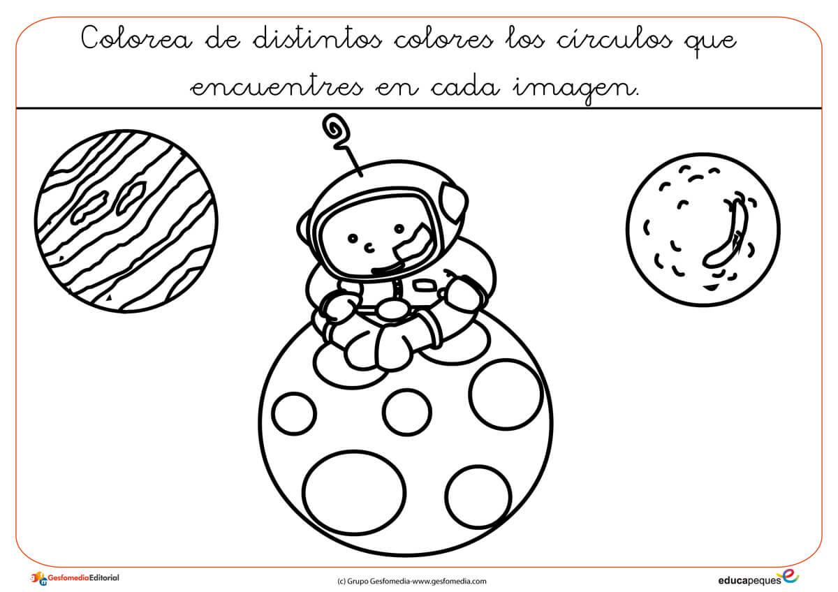Pintar De Nios. Best Dibujo De Jess Y La Borriquilla Para Pintar Con ...
