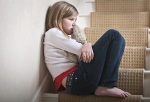 fracasos, escuela de padres, padres educación, educación niños, educapeques, fracaso, frustración