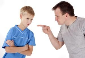 Importancias de las normas para niños. Pautas para enseñar la importancia de las normas. Escuela de padres de educapeques. Padres educación.