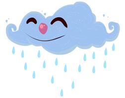 El creador de lluvia
