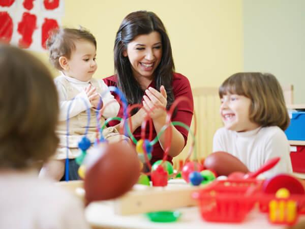 Escuelas infantiles, escuela infantil, guarderia