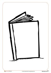 Día Del Libro 23 De Abril Día Internacional De La Lectura