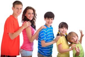 Conceptos sobre la Educación de los niños