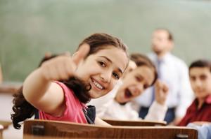 elegir el colegio de nuestros hijos