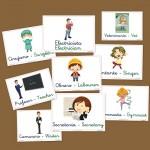 profesiones 2 jpg