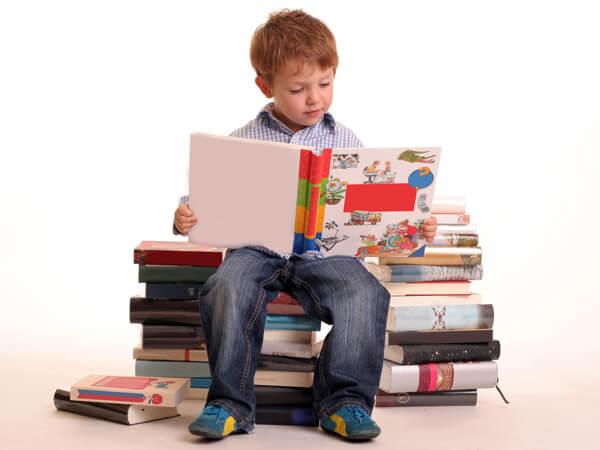 Pautas para favorecer el aprendizaje de la escritura