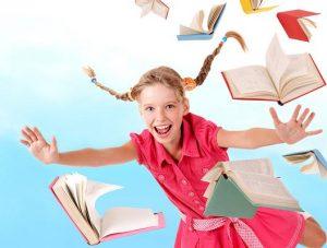 ¿Qué podemos hacer para favorecer el aprendizaje de la lectura y la escritura?