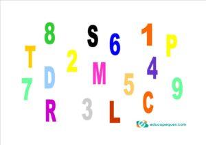 fichas lectoescritura 3 años. fichas de lectoescritura, lectoescritura infantil, lectoescritura para niños
