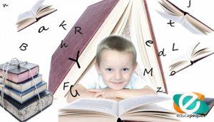 desarrollo cognitivo, estimulación temprana, estimulacion cognitiva, favorecer el desarrollo niños, desarrollo del pensamiento,