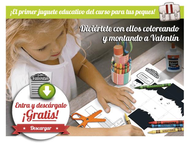 creatividad, creatividad infantil,la creatividad en la educación, que es la creatividad, creativa, actividades creativas