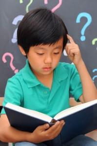 dislexia, retraso lector, dificultades de aprendizaje, dificultades del lenguaje
