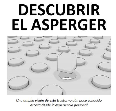 Asperger descubrir