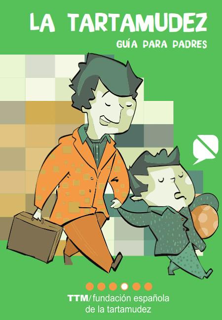 Tartamudez_padres