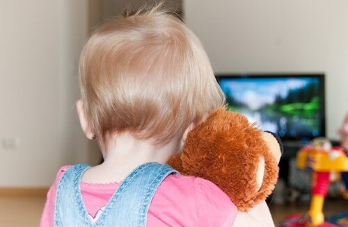 Videojuegos y televisión