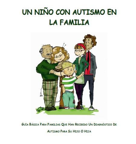 autismofamilias