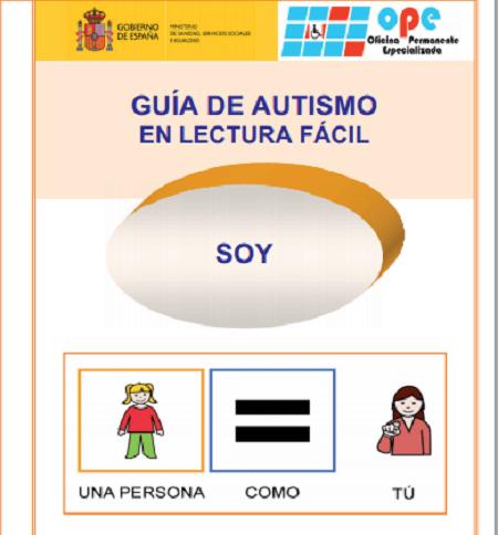 autismotriptico
