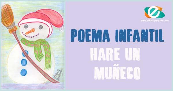 poema navideño
