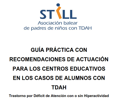 tdahprofesores