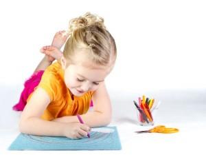 el aprendizaje de la escritura