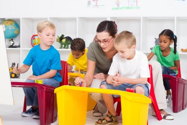 Procesos de Lectoescritura. 10 Consejos para Estimular el Aprendizaje