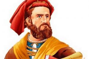 Marco-Polo-mercader-veneciano