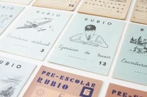 cuadernos-rubio-antiguos