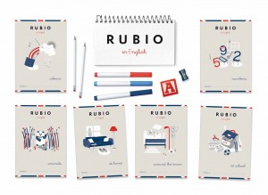 rubio-in-english_2
