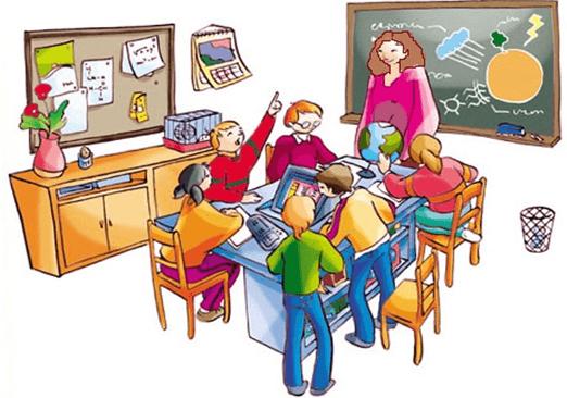 cuento infantil_el ultimo dia de clase