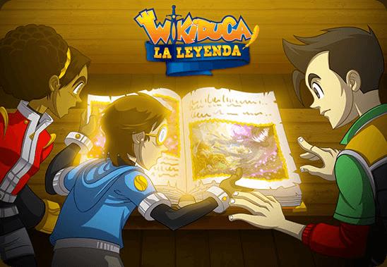 leyenda_de_wikiduca
