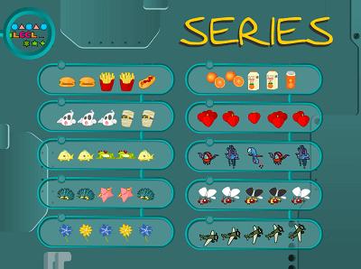 Resultado de imagen para logica series online