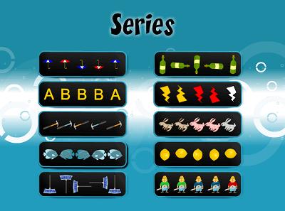 series 03