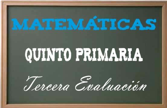 Juegos y ejercicios Matemáticas primaria | Educapeques