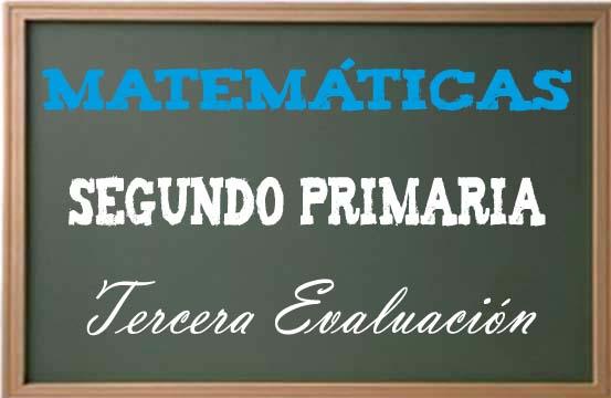 Juegos Y Ejercicios Matemáticas Primaria Educapeques