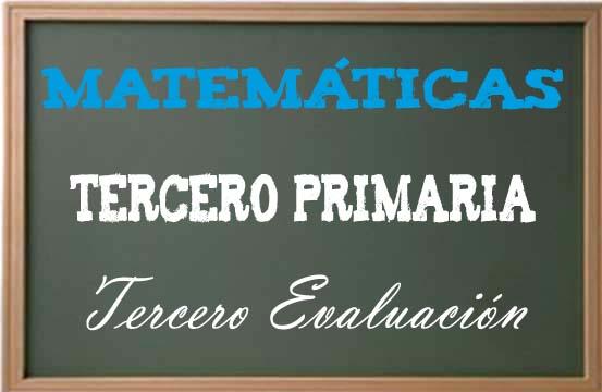 Juegos Y Ejercicios Matematicas Primaria Educapeques