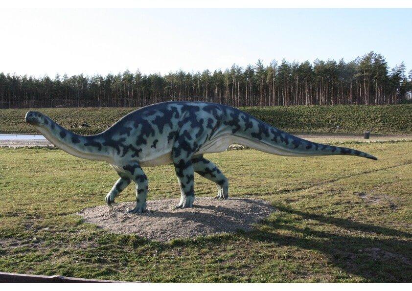 dinosaurios 09