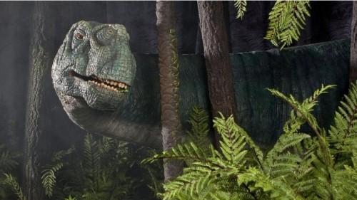 dinosaurios 17