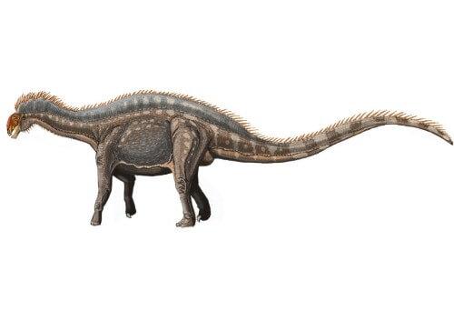 dinosaurios 21