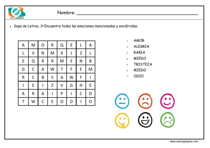 Ficha Inteligencia Emocional_004
