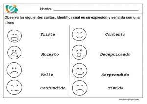 fomentar la inteligencia emocional