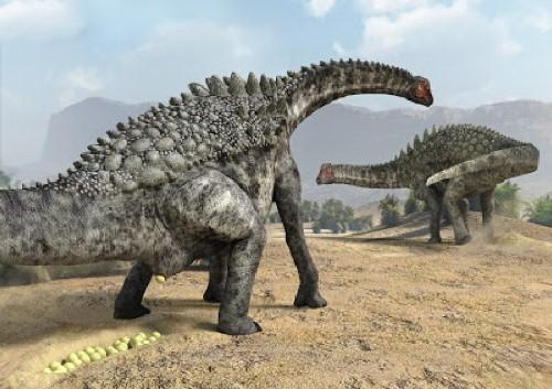 dinosaurios 32