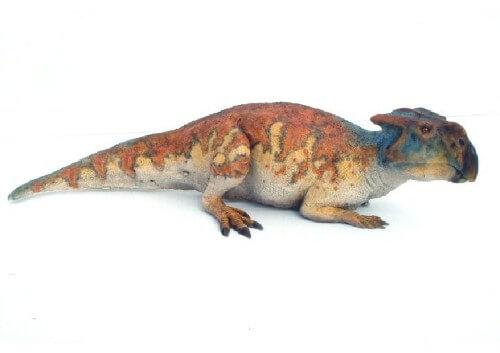 dinosaurios 36