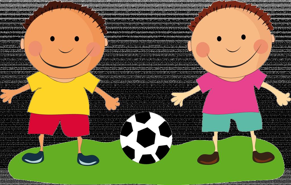 cuento infantil