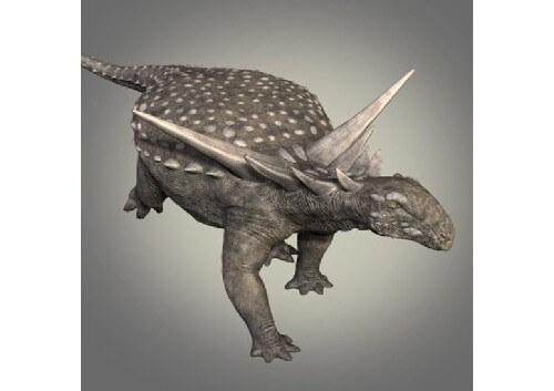 imagenes dinosaurios parte 2_017