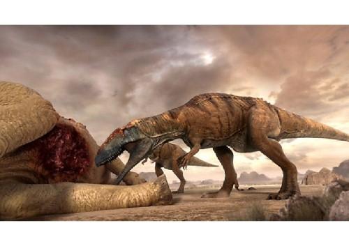 imagenes dinosaurios parte 2_021